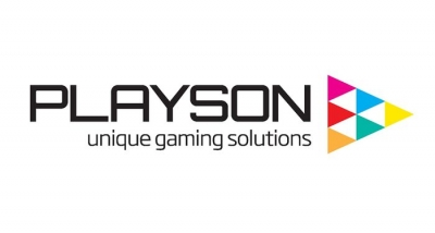 Playson Meluncurkan Slot Video Rich Diamonds Baru