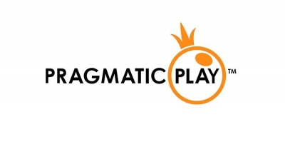 Pragmatic Play Bingo Jackpot Hits Lebih Dari €50.000