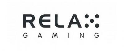 Relax Gaming Inks Kemitraan Baru Dengan PokerStars